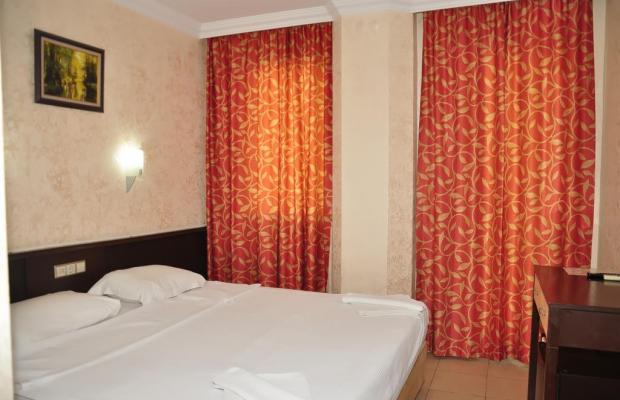 фотографии Rosarium Hotel изображение №20