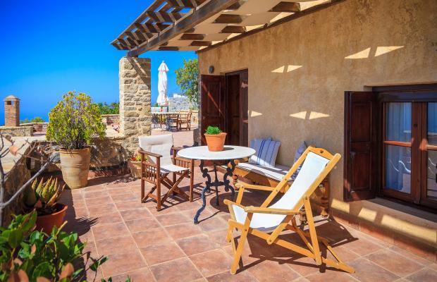 фото отеля Dorovinis Country Houses изображение №1