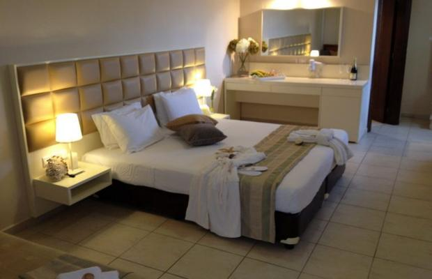 фото St. Constantin Hotel изображение №62