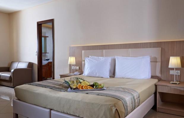 фото отеля St. Constantin Hotel изображение №41