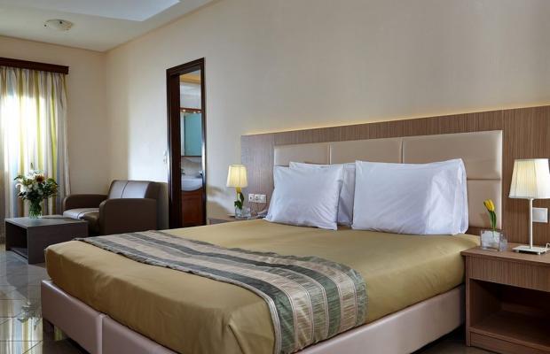 фото St. Constantin Hotel изображение №38