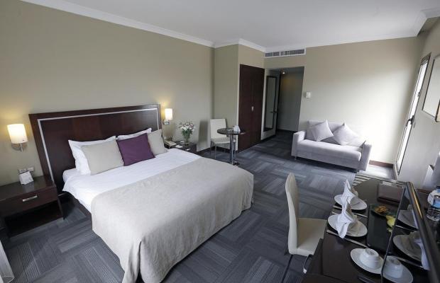фото Kaya Prestige Hotel изображение №10