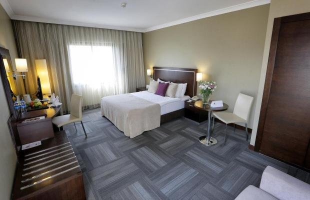 фотографии отеля Kaya Prestige Hotel изображение №7
