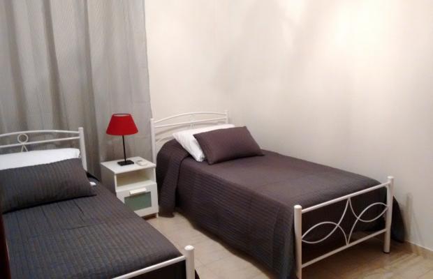 фотографии Tholos Bay Suites изображение №12