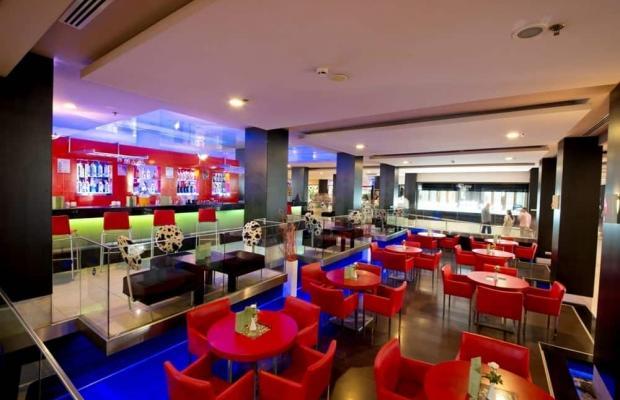 фотографии Limak Atlantis De Luxe Hotel & Resort изображение №52