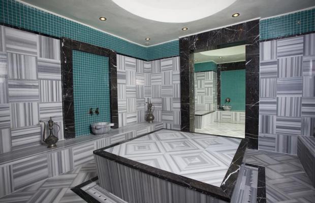 фотографии отеля Limak Atlantis De Luxe Hotel & Resort изображение №43