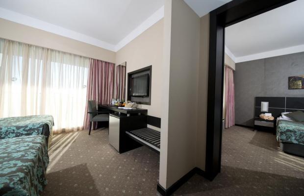 фотографии Limak Atlantis De Luxe Hotel & Resort изображение №24