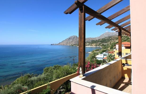 фото отеля Horizon Beach Hotel изображение №29