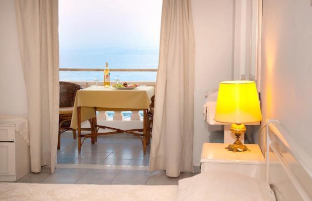фото Horizon Beach Hotel изображение №10