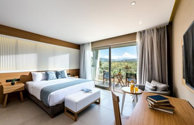 фотографии отеля Stella Palace Resort & Spa изображение №43