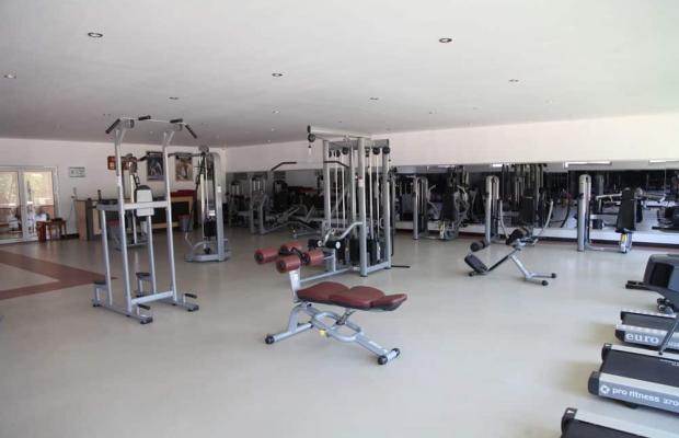 фото отеля Lonicera World Hotel изображение №41