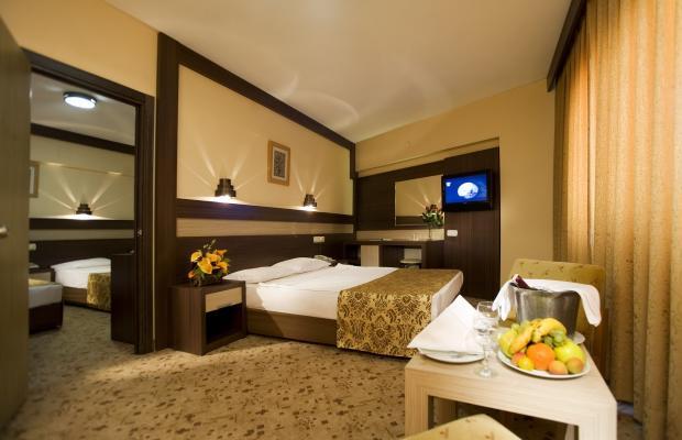 фотографии Lonicera World Hotel изображение №4
