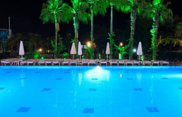 фотографии Ring Beach Hotel (ex. Nautilus Hotel) изображение №4