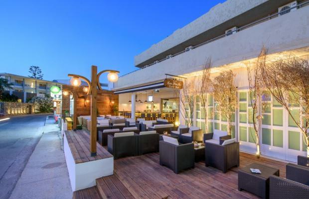 фото Despina Apartments изображение №10