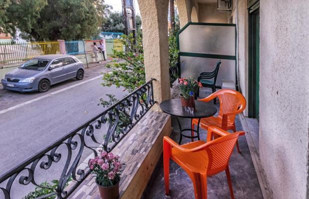 фото отеля Erofili Apartments изображение №53