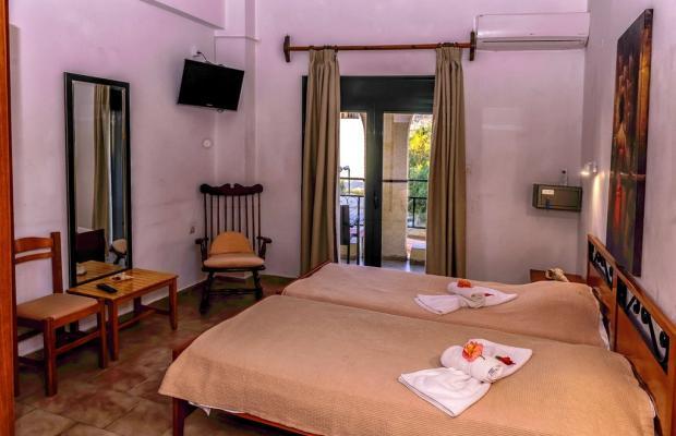 фото Erofili Apartments изображение №34