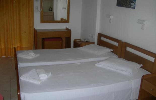 фотографии отеля Galini изображение №11