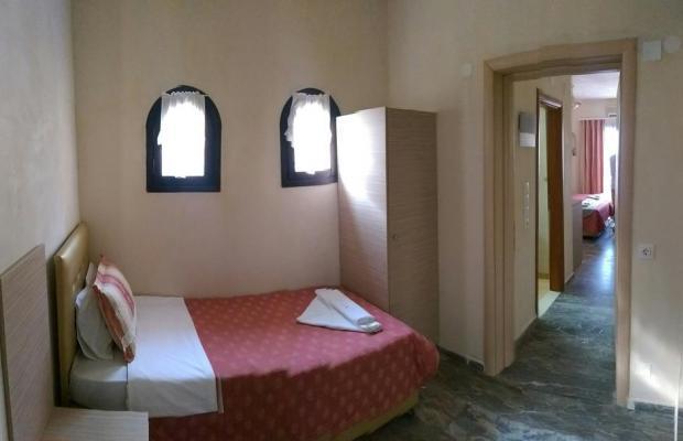 фото Thalia Hotel изображение №22