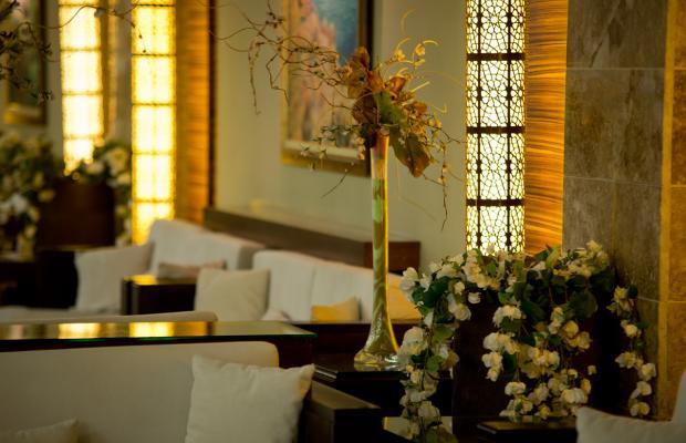 фото отеля Armas Gul Beach (ex. Otium Gul Beach Resort; Palmariva Club Gul Beach; Grand Gul Beach) изображение №25