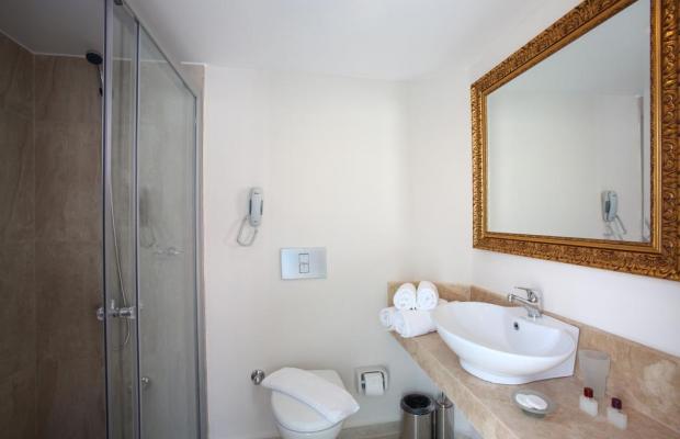 фотографии Club Paloma Apartments изображение №8