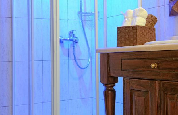 фото отеля Anesis Blue Boutique (ex. Lefteris) изображение №17