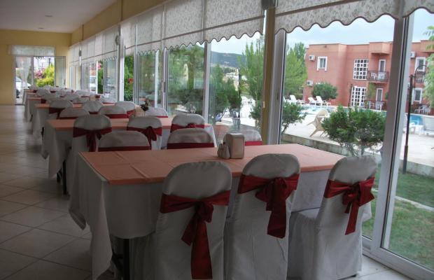 фото отеля Samdan Hotel (ex. Boutique Hotel Oscar) изображение №17