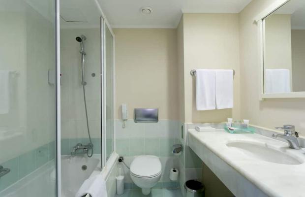 фото отеля PGS Kiris Resort (ex. Joy Kiris Resort) изображение №25