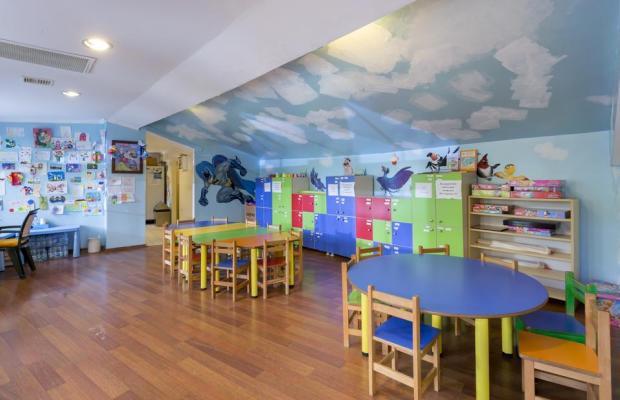 фотографии отеля PGS Kiris Resort (ex. Joy Kiris Resort) изображение №11