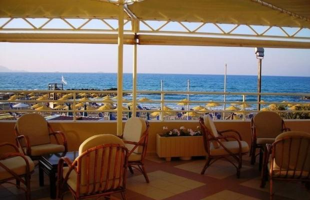 фотографии Themis Beach изображение №12