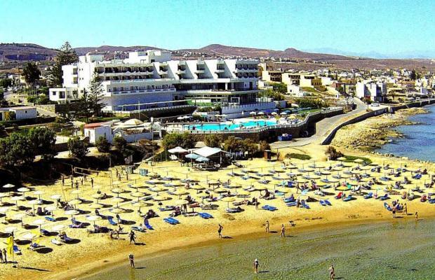 фото Themis Beach изображение №6