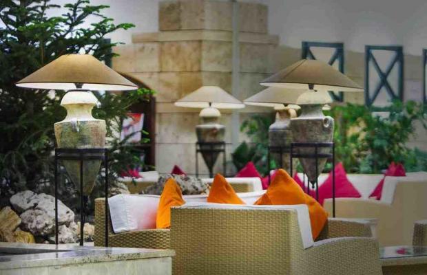 фото отеля Polat Thermal Hotel изображение №9
