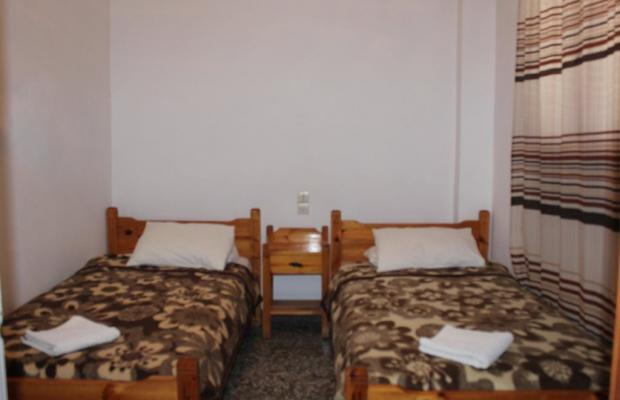 фото Varsamas Apartment Hotel изображение №18