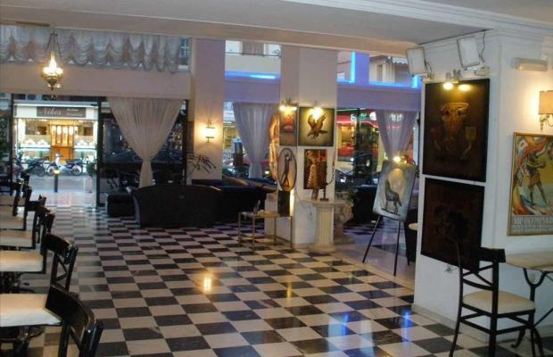 фотографии отеля Venus Melena изображение №15