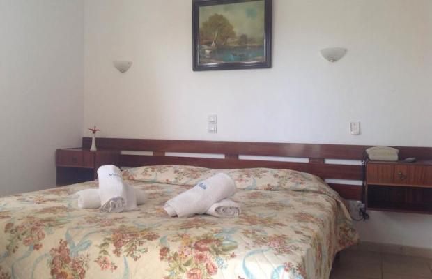 фото Villa Malia Aparthotel изображение №6