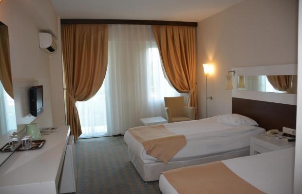 фотографии Tripolis Hotel изображение №24