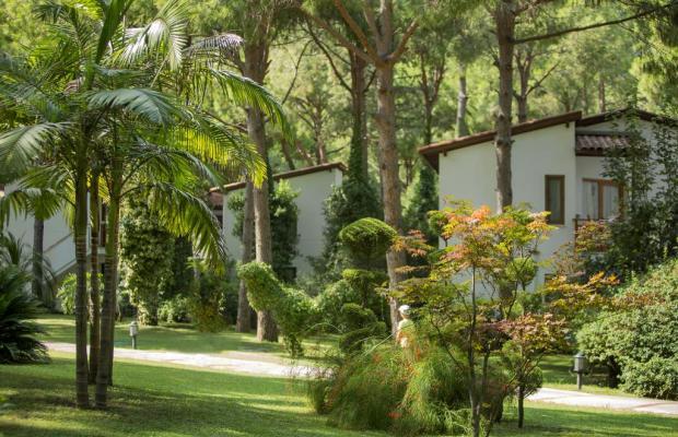фото отеля Club Salima (ex. Nurol Club Salima) изображение №65