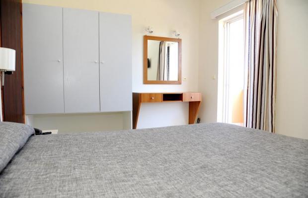 фотографии Volanakis Apartments изображение №24