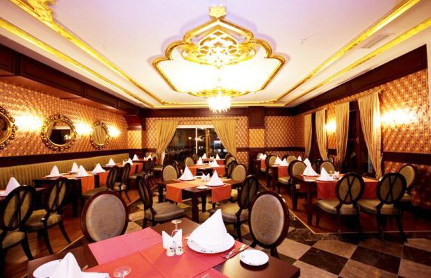 фотографии Adalya Resort & Spa изображение №24