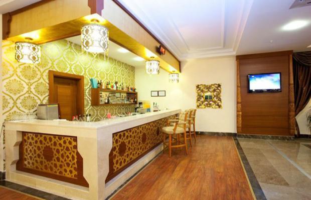 фото Adalya Resort & Spa изображение №22