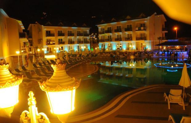 фотографии Marcan Resort изображение №4