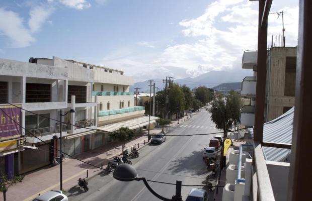 фото отеля Velissarios изображение №41