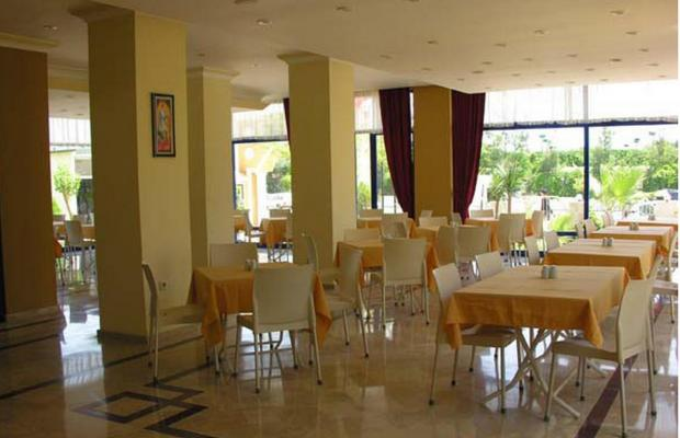 фото Adress Beach Hotel (ex. San Marino)   изображение №6