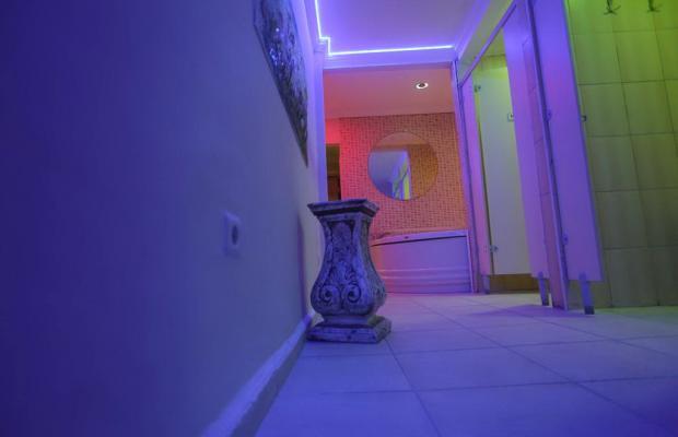 фотографии отеля Mysea Hotels Alara (ex. Viva Ulaslar; Polat Alara) изображение №15