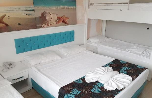 фотографии Mysea Hotels Alara (ex. Viva Ulaslar; Polat Alara) изображение №16