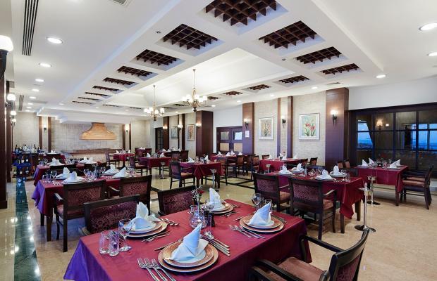 фотографии отеля Alba Royal изображение №15