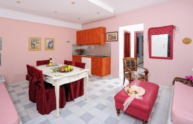 фотографии Residence Villas изображение №32