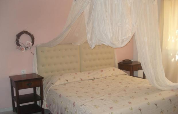 фото отеля Residence Villas изображение №29