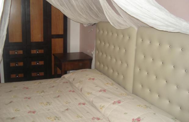 фотографии Residence Villas изображение №24