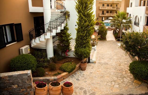 фотографии Residence Villas изображение №16