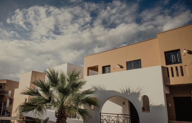 фото отеля Residence Villas изображение №5